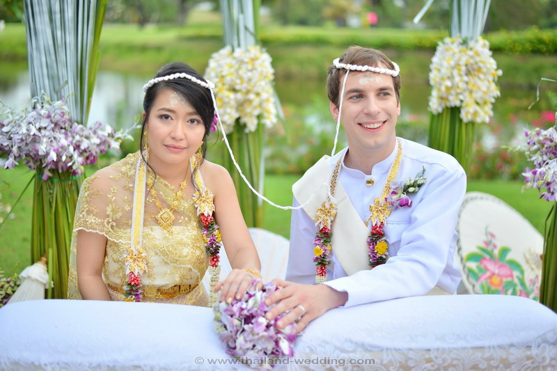 Did Other partners asian brides
