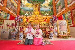 Phuket-Temple-Buddhist-Blessing-Package-Claire-Stephen-17.jpg