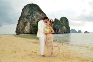 Railay-Bay-Buddhist-Blessing-Package-51.jpg