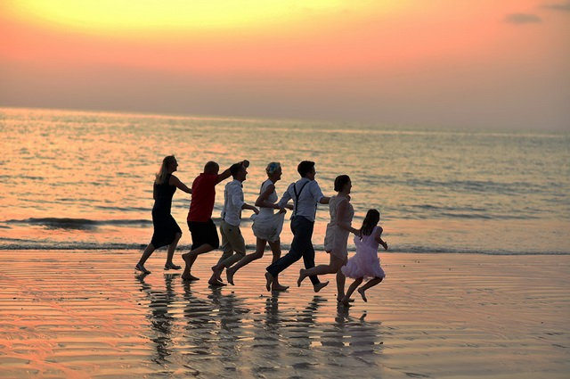 Khaolak Marriage Packages