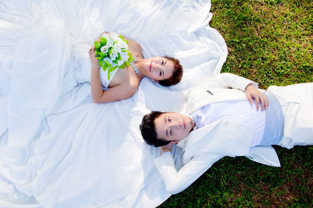 images/banners/main/Phuket-Photoshoot-Pre-Wedding-Package.jpg