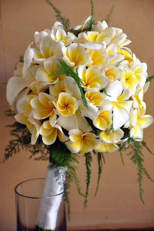 Wedding Bouquet 044