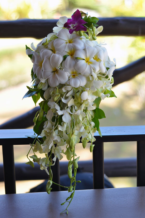 Wedding Bouquet 047