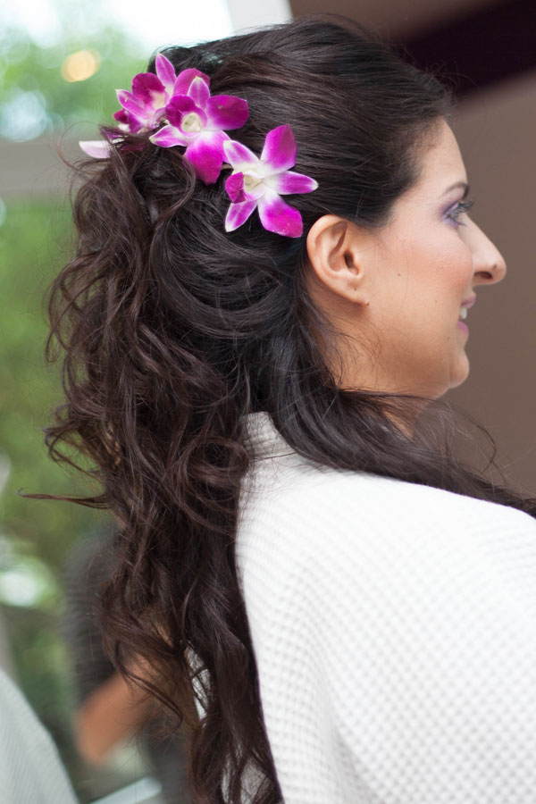 Hairstyle 027