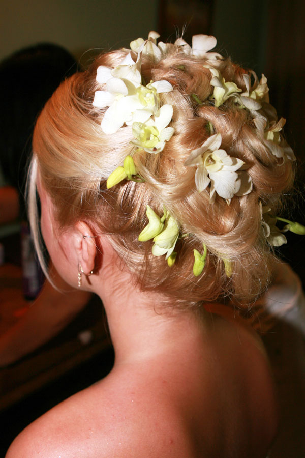 Hairstyle 059