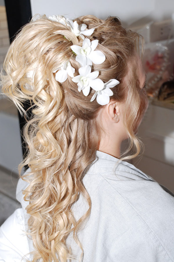 Hairstyle 060