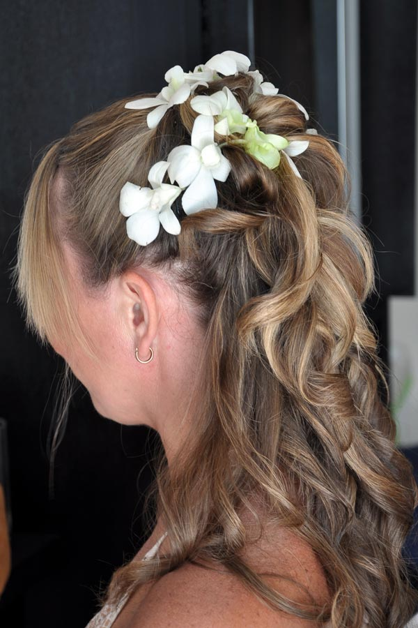 Hairstyle 068