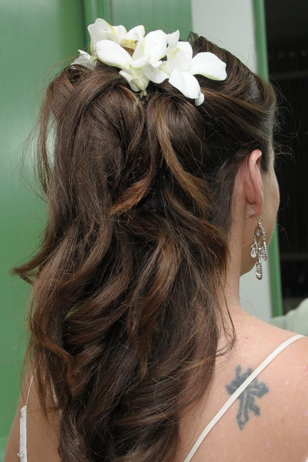 Hairstyle 075