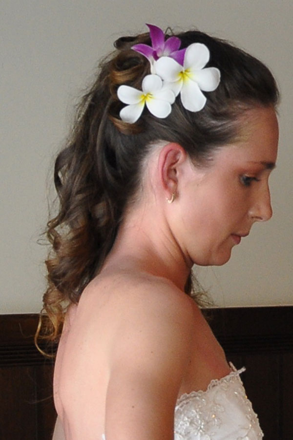 Hairstyle 081