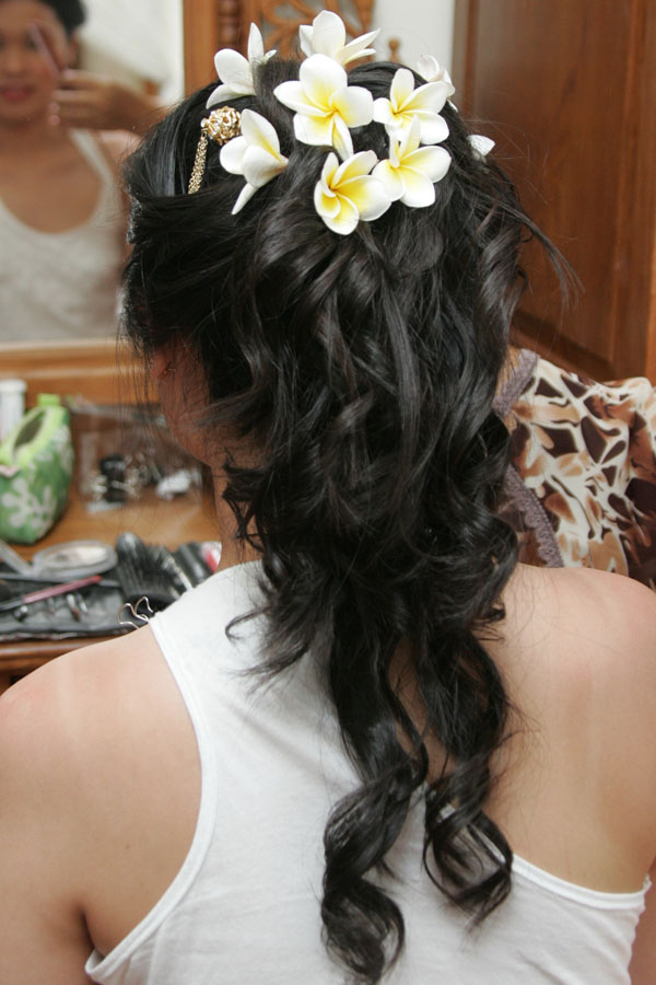 Hairstyle 084