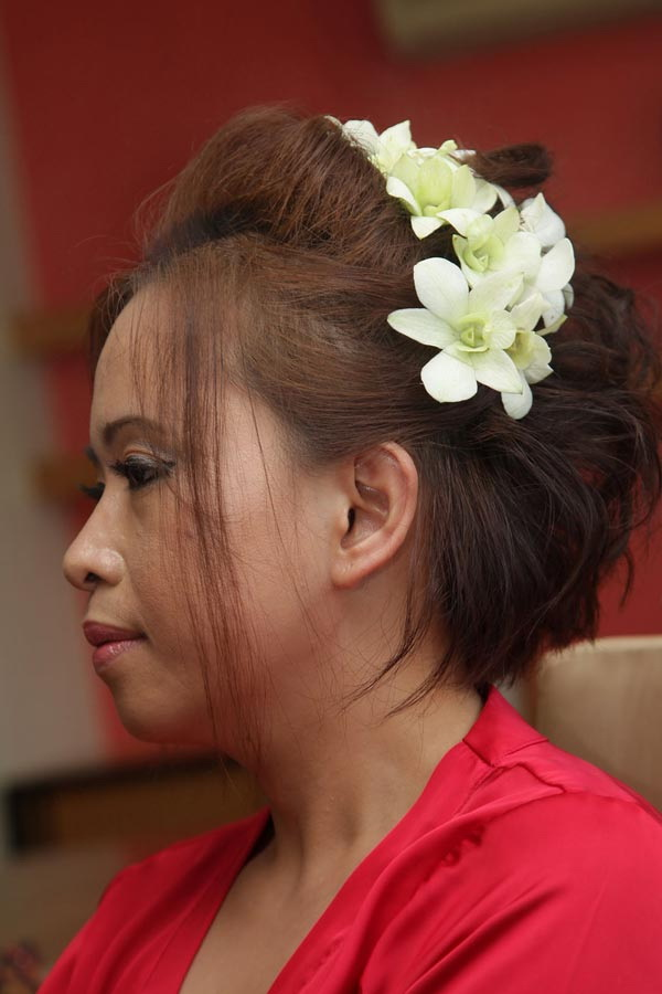 Hairstyle 108