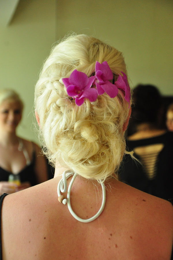 Hairstyle 114