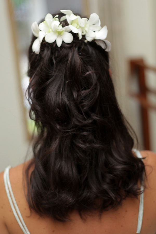 Hairstyle 122