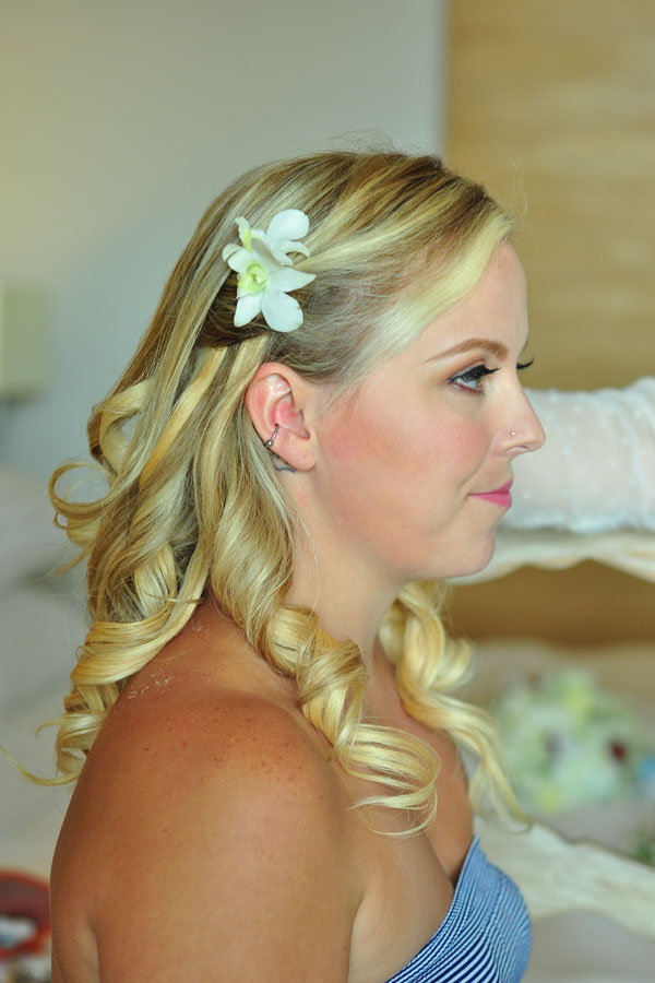 Hairstyle 134