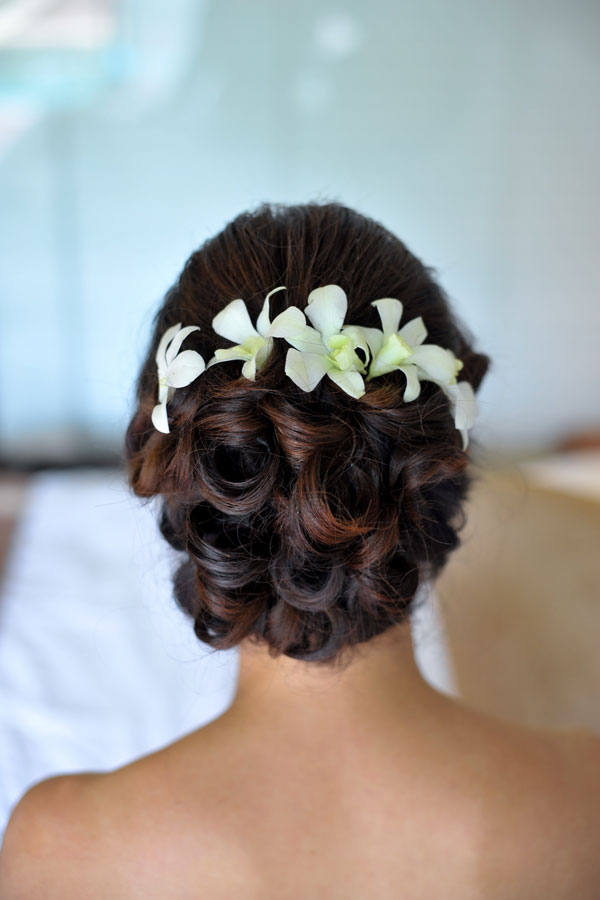 Hairstyle 139
