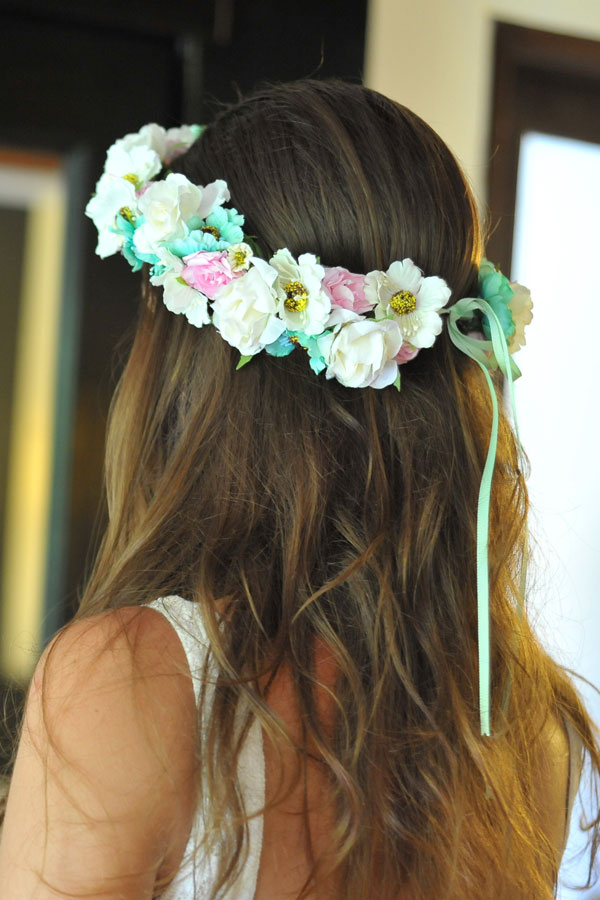 Hairstyle 142
