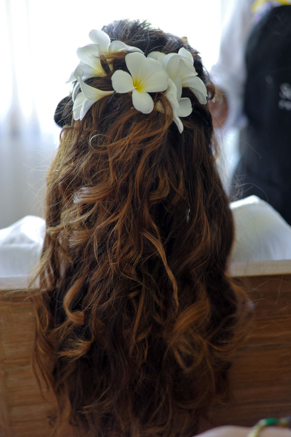 Hairstyle 147