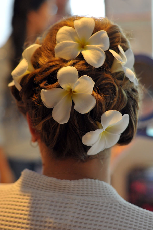 Hairstyle 150