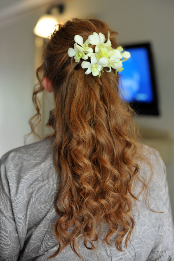 Hairstyle 172
