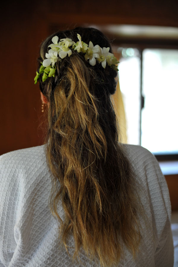 Hairstyle 218