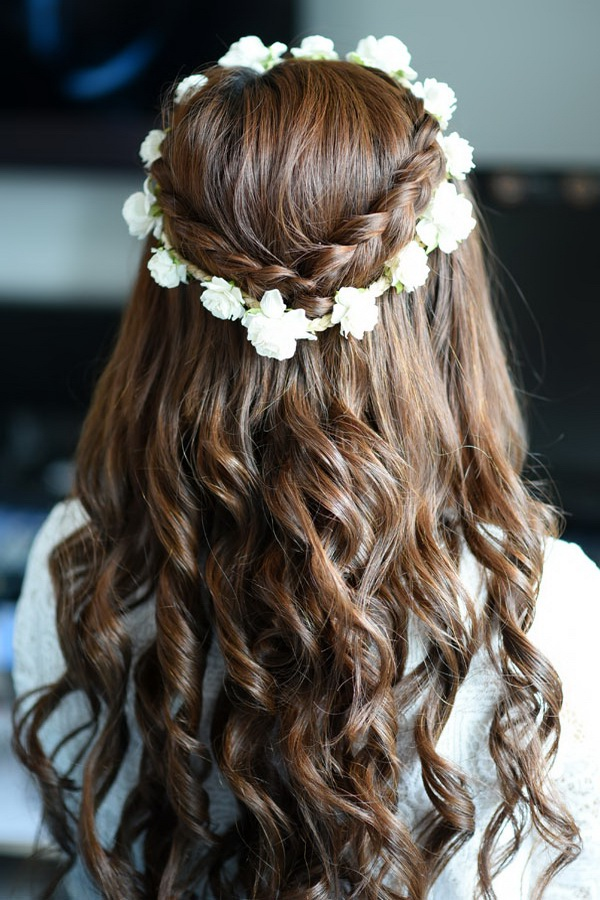 Hairstyle 221