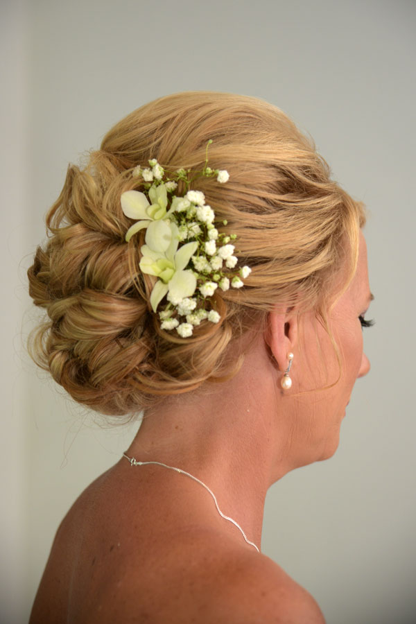 Hairstyle 228