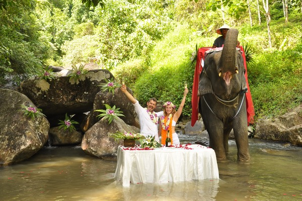 National Parks Wedding Ceremony Packages Destination ...