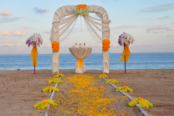 Beach Wedding Venue 027