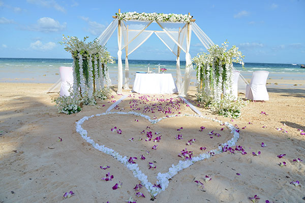 Beach Wedding Venue 032