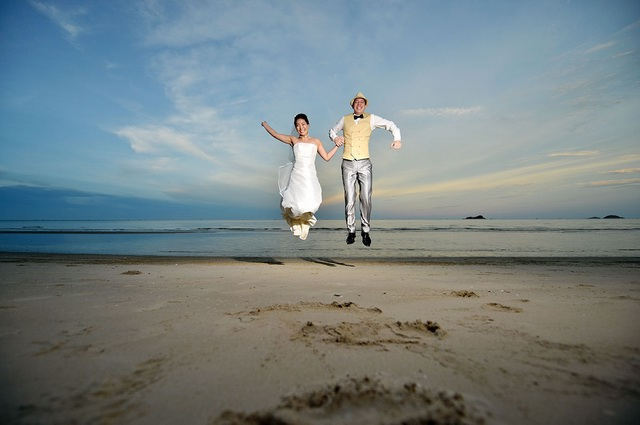 Hua Hin Photoshoot Package