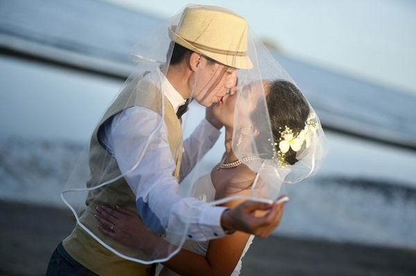 Hua Hin Marriage Packages